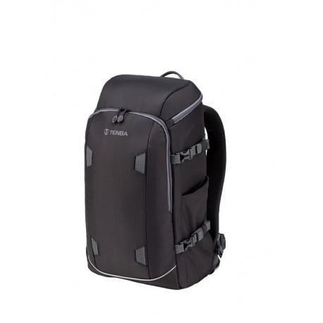 Tenba Solstice Backpack 20L Black
