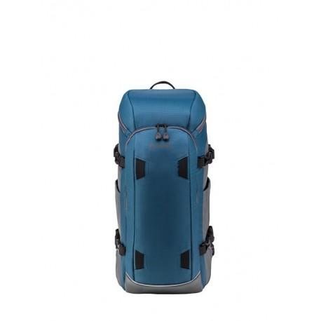 Tenba Solstice Backpack 12L Blue