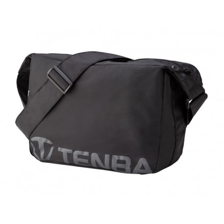 Tenba Tools Packlite Travel Bag for BYOB 10 Black