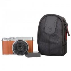 Starblitz GLASGOW9 Etui pour appareil photo compact