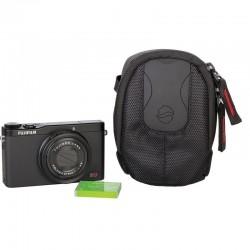 Starblitz GLASGOW8 Etui pour appareil photo compact