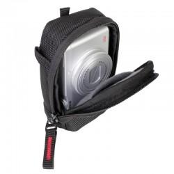 Starblitz GLASGOW7 Etui pour appareil photo compact
