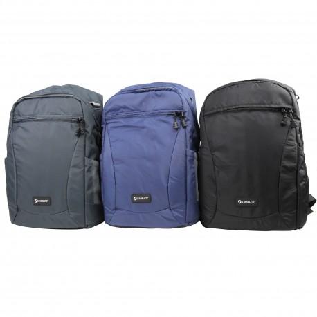 Sport Bag bleu