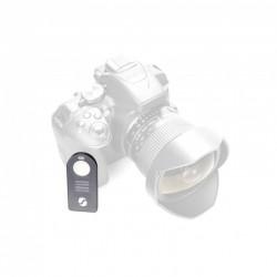 Starblitz SRC-IZZY Télécommande infrarouge universelle