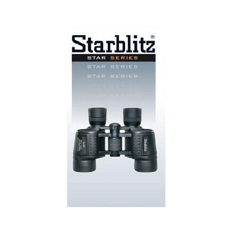 Jumelles classique 8x40 - STAR