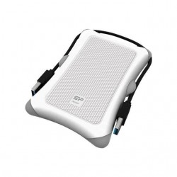 HDD 2.5 pouces 500 GB Armor A30S White