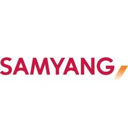 Samyang bouchon d'objectif pour 16/24/35/50/135mm