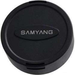 Samyang bouchon d'objectif pour 7.5mm F3.5 et 8mm F2.8