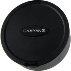 Samyang bouchon d'objectif pour 10mm et 14mm F2.8