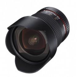 Samyang 10 mm F2.8 ED AS NCS CS Sony E