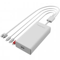 PowerEgg chargeur intelligent
