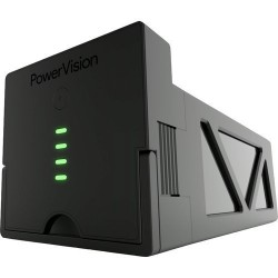 PowerEgg batterie intelligente