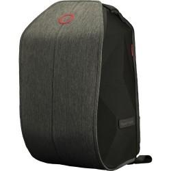 PowerEgg sac à dos
