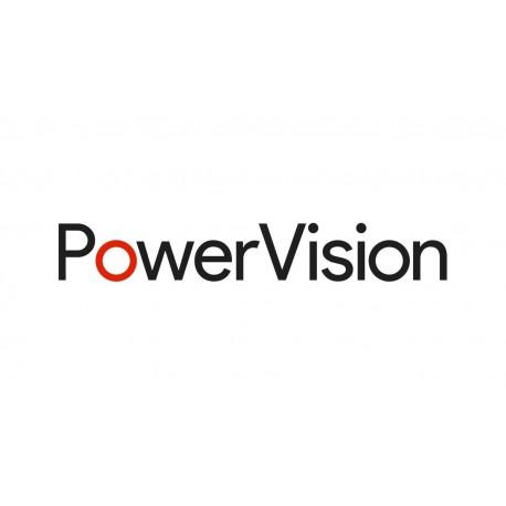 PowerEye chargeur de batterie intelligente