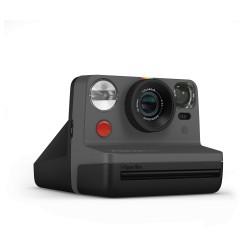 Polaroid Now appareil photo - Noir