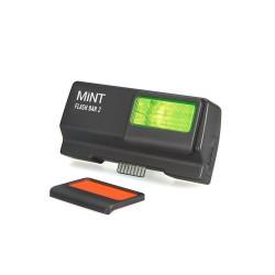 Mint SX-70 Flashbar