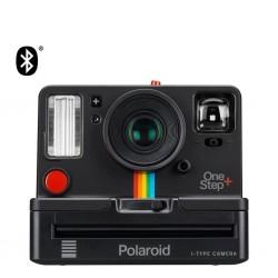 Appareil photo OneStep Plus i-type avec fonctionnalité bluetooth