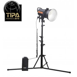 Phottix Indra 360 TTL Studio Light Kit EU