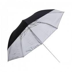 Phottix Double-Small Folding Reflective Umbrella 36' 91cm