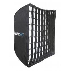 Phottix Pro Easy Up HD w/Grid 70x70cm