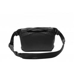 Peak Design BEDS6BK2 Everyday Sling 6L noir