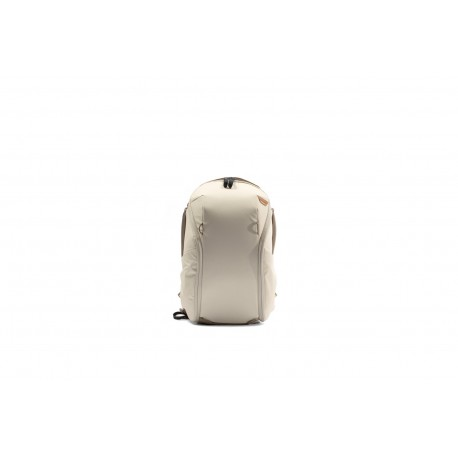 Peak Design Everyday Backpack 15L Zip - Bone