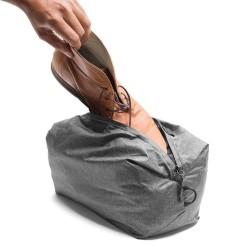Peak Design BSPCH1 Housse à chaussure coll Travel