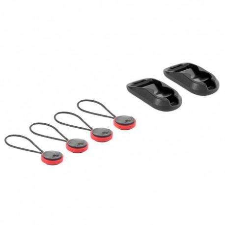 Anchor Links - connecteurs pour courroie standard
