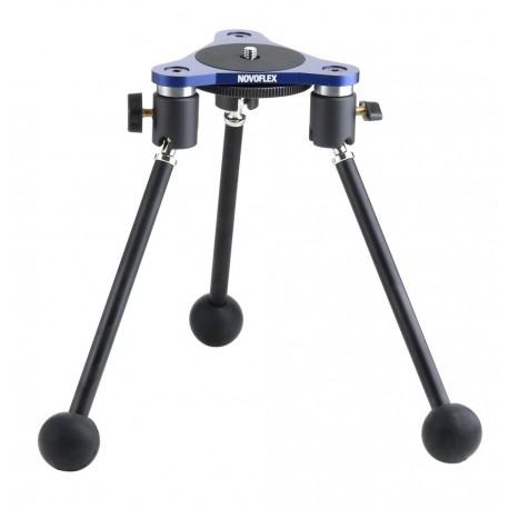 Mini trépied Minipod