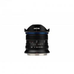 Laowa 9mm F2.8 Zero-D Micro 4 3