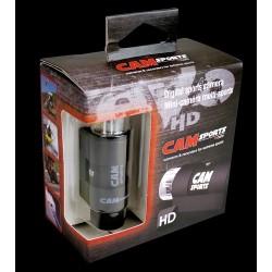 ++Mini Caméra EVO-HD Light++