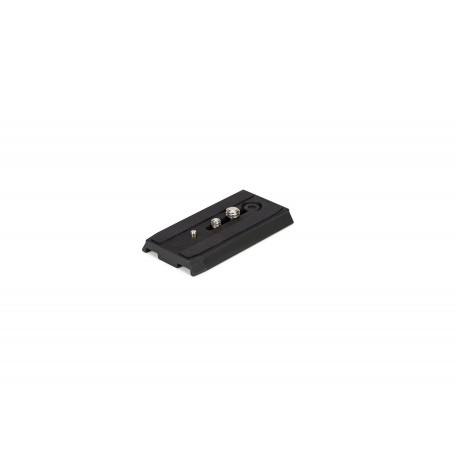 Benro Quick Release Plate for S4 and S6 Video Head