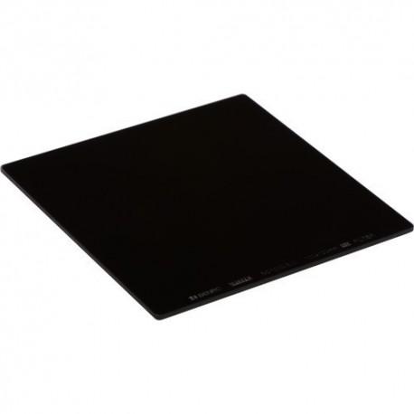 Benro filtre verre Master 170x170mm ND1000 10-stop
