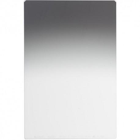 Benro filtre verre Master 170x190mm GND8 Soft 3-stop
