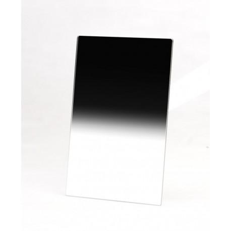 Benro filtre verre Master 100x150mm GND8 Hard 3-stop