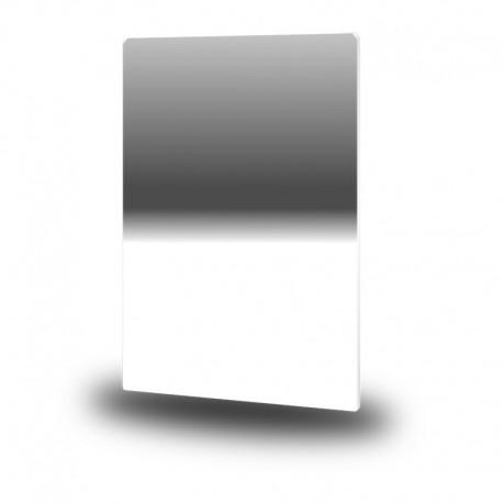 Benro filtre verre Master 100x150mm GND4 reverse 2-stop