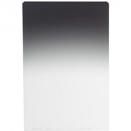 Benro filtre verre Master 150x170mm GND16 Soft 4-stop