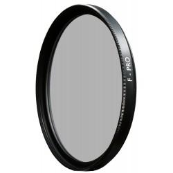 Filtre B+W 102 Gris neutre ND4 Multicouches 46 mm