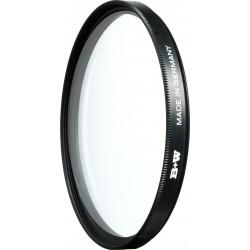 Bonnette B+W NL5 diamétre 55 mm