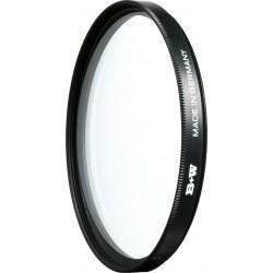 Bonnette B+W NL4 diamètre 62 mm