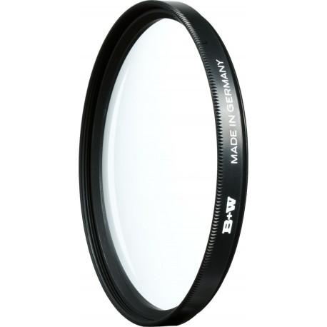 Bonnette NL1 +1dioptrie - 67mm