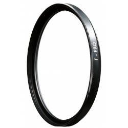 Filtre B+W UV 010 F PRO 58 mm