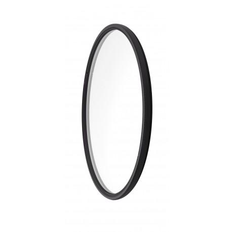 ++Filtre UV 010 SLIM - 49 mm ++
