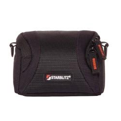 Starblitz sac d'épaule Wizz 7