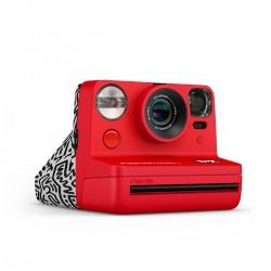 Polaroid Now - Keith Haring 2021